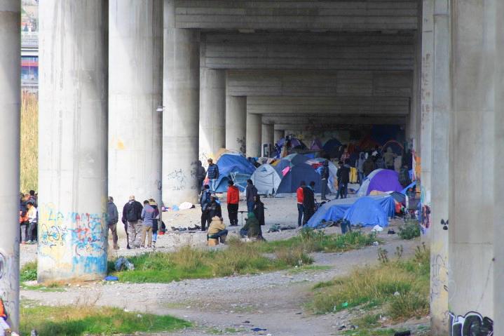ventimiglia tents
